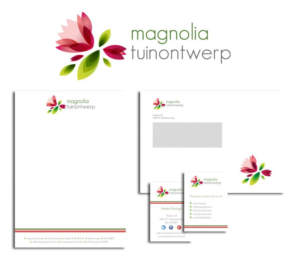 huisstijl-magnolia-tuinontwerp