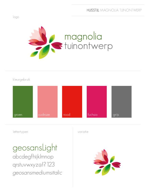 Huisstijlkaart-Magnolia-tuinontwerp