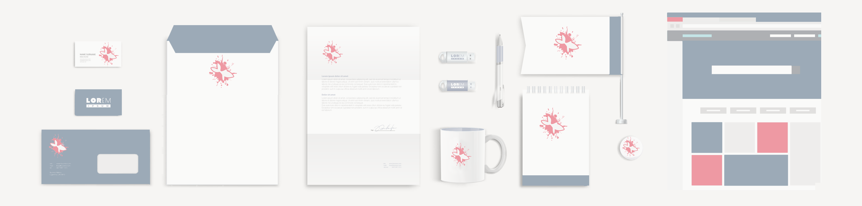 Graphic-Fish-betaalbare-vormgeving-webdesign-nes-friesland-slider