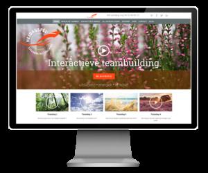 Betaalbaar WordPress webdesign voor starters, ZZP'ers en kleine ondernemers