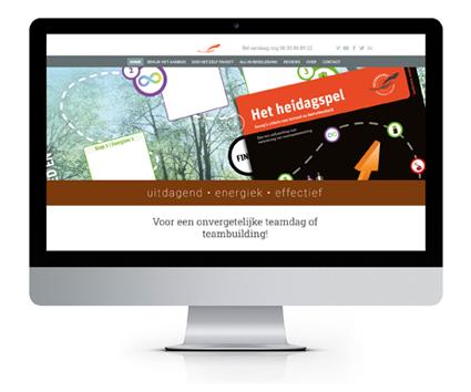 website heidagspel
